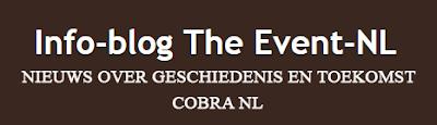 COBRA.NL